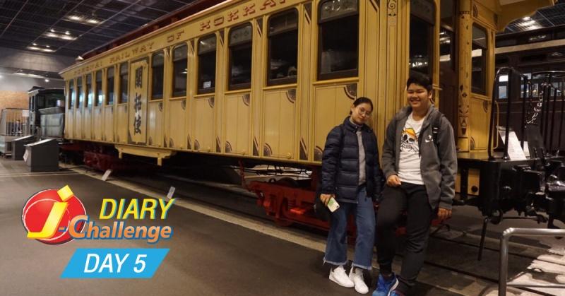 DIARY-J-Challenge_N'eve05