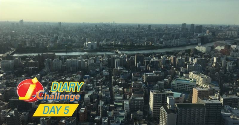 J-Challenge_Mew5